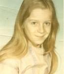 Maggie Lynch - Portrait